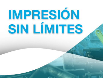 impresi n sin l mites withouse productos promocionales